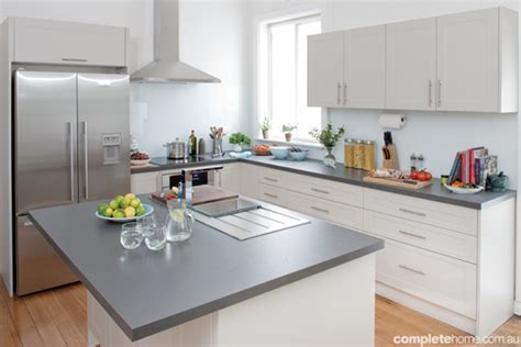 bunnings kitchen designer bunnings kitchens designs and modular diy kitchen range