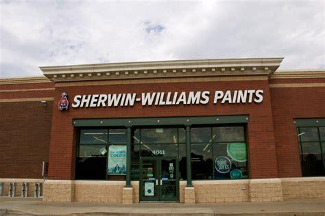 sherwin williams paint store columbia sc 100 sherwin williams 11 best selling sherwin