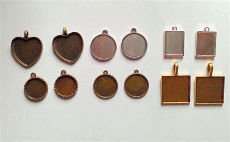 jewelry supplies malaysia the craft shoppe malaysia jewelry necklace
