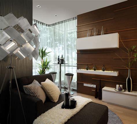 contemporary interior designs for homes modern living room interior design house interior
