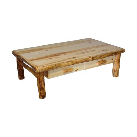 coffee and side tables coffee side tables tahoe furniture company