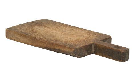 cutting board vintage cutting board medium jayson home