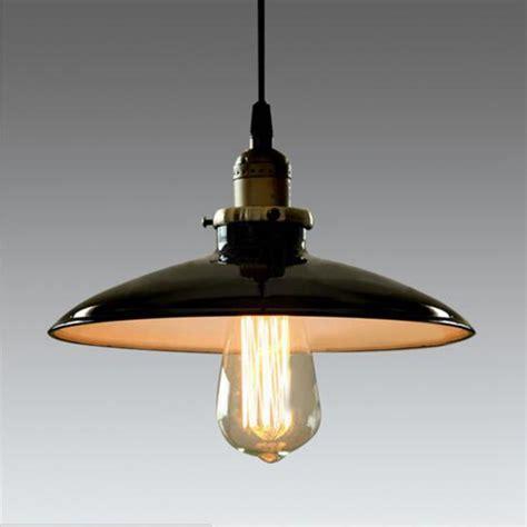 retro kitchen light aliexpress buy lukloy pendant lights l vintage