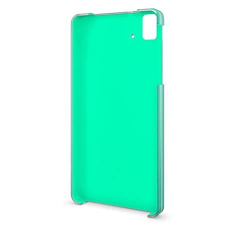 fundas para bq 5 bq funda cristal case verde para aquaris e5 pccomponentes