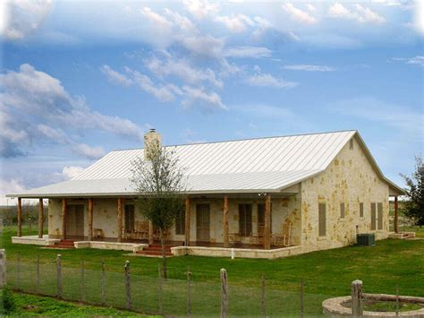 what is ranch style house style ranch house plans house style design