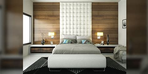 contemporary bedroom furniture toronto bedroom furniture toronto rooms