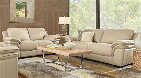 leather living rooms sets leather living room sets furniture suites