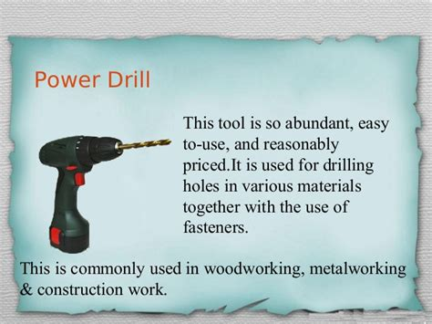 woodworking tools and their uses woodworking tools and their uses