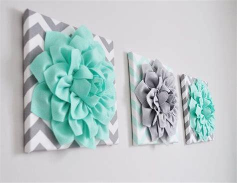 mint nursery decor top 25 best mint green decor ideas on mint