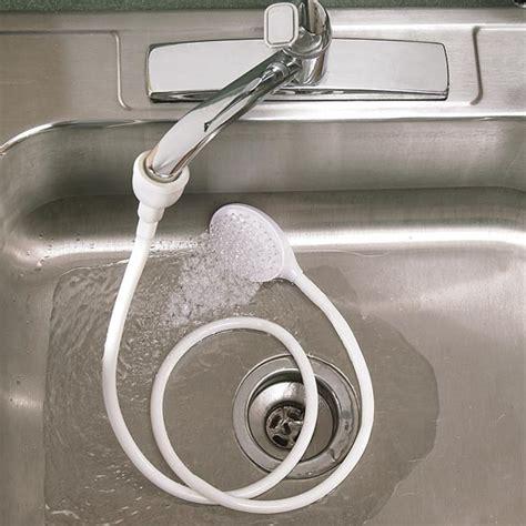 kitchen sink hose spray hose for sink kitchen sink spray hose easy comforts