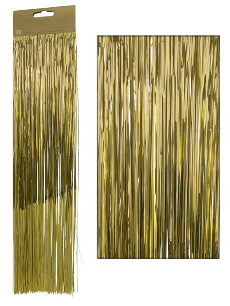 icicle tinsel best 28 tinsel icicles wholesale tinsel icicles 19 6