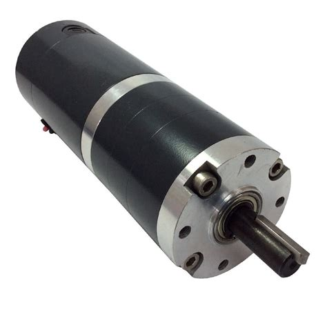 Volt Electric Motor by 60mm 24 Volt High Speed 300rpm Electric Dc Planetary Gear
