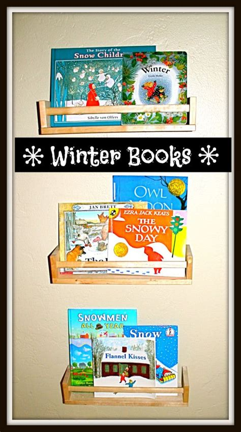 winter themed picture books winter themed children s books
