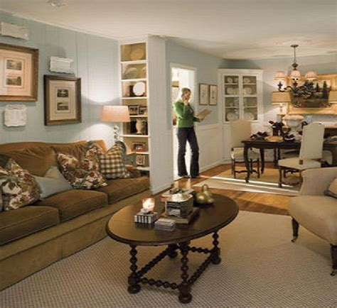 living room decorating ideas pictures small living room decorating ideas hometone