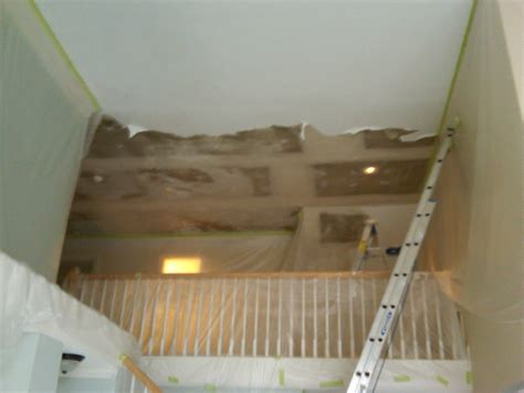 cost of removing popcorn ceiling cost to remove popcorn ceilings 171 ceiling systems