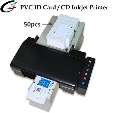 school id card machine popular wholesale student pvc id card printing machine