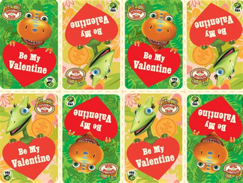 pbs crafts for 7 easy diy s day cards crafts for pbs