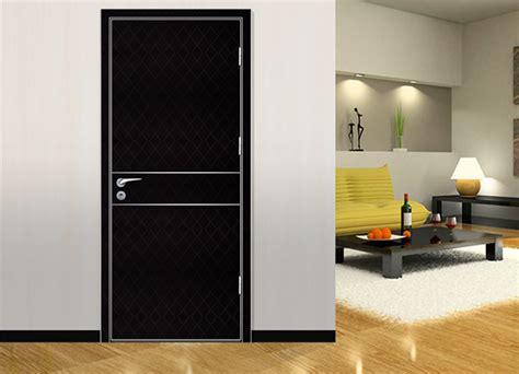 bedroom door design bedroom door