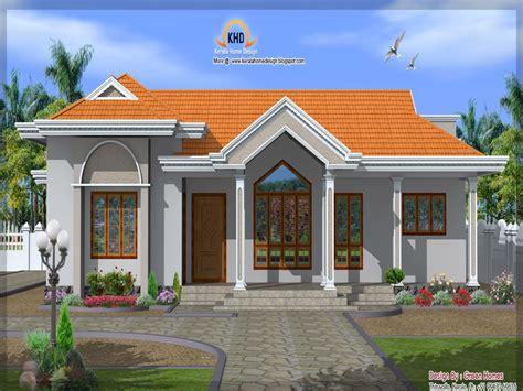 2 floor house two floor house elevations single floor house elevation one floor home design mexzhouse