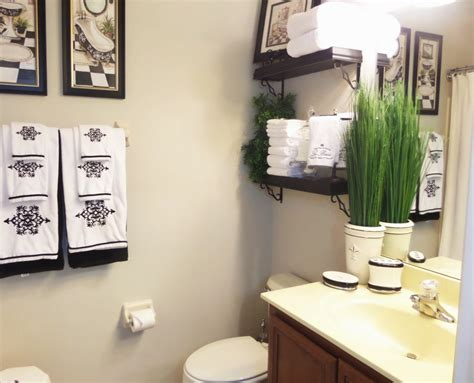 bathroom ideas decorating cheap guest bathroom decorating on a budget be my guest with