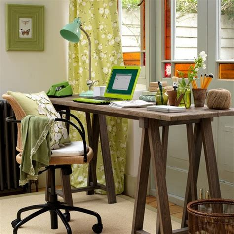 office desks for the home how to choose the best home office computer desk for the