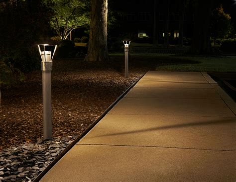 commercial lighting outdoor commercial lighting commercial outdoor outdoor