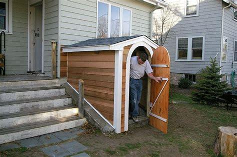 outdoor basement doors bulkhead doors outdoors search doors and