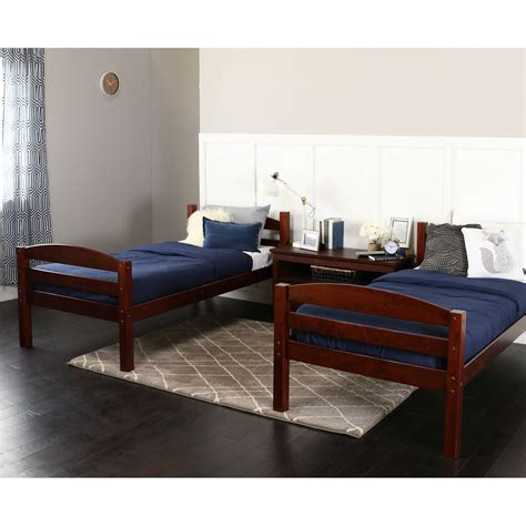 discount bunk bed discounted bunk beds 28 images 10 best ideas about