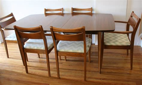 cheap dining room chairs set of 6 chairs inspiring dining chairs set of 6 dining room