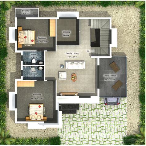 villa plan floor plans villa elevation 187 arab arch