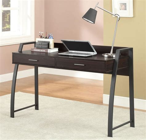 small desk for home office small desk for home office hammary home office small