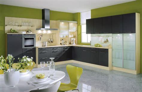 paint designs for kitchen walls best color for kitchen walls country home design ideas