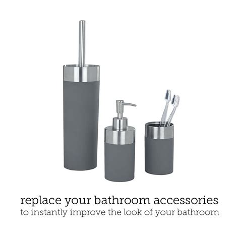 the range bathroom accessories the bathroom boutique