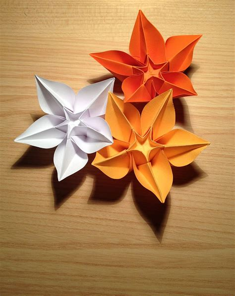 all origami all events for origami club plainsboro library