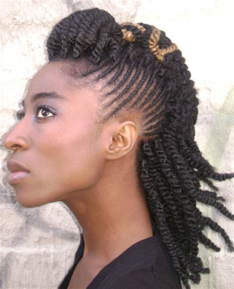 hair for braids twists braids hairstyle thirstyroots black hairstyles