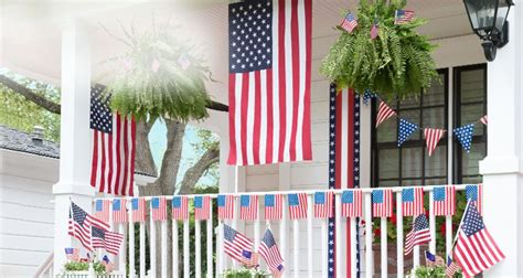 4th of july decorations 4th of july supplies 4th of july decorations