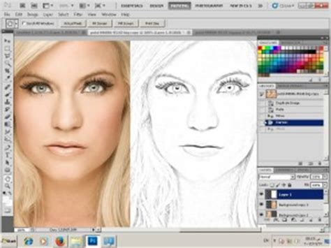 drawing programs best drawing software illustration software for mac and