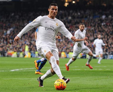 real madrid real madrid vs athletic bilbao time channel lineup