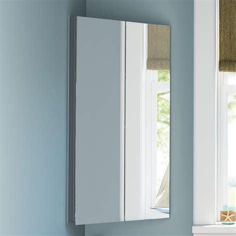 corner mirror for bathroom bathroom corner cabinet with mirror corner mirror