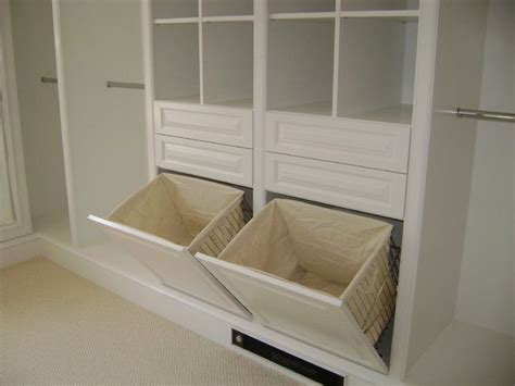 laundry hers with lids clothes or sock storage mi casa