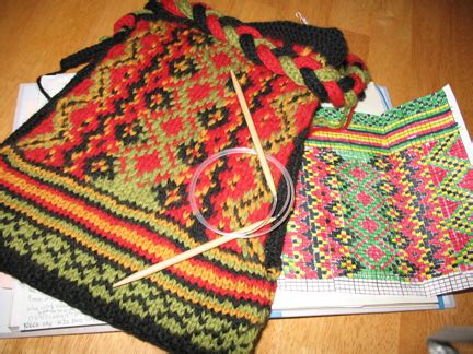 knitting needles south africa americansewins styless hairstyle 2013