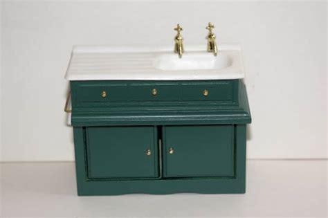green kitchen sinks green kitchen sink