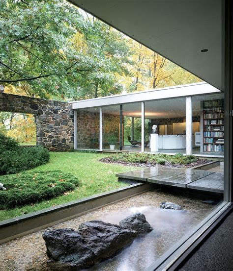 homes with courtyards 25 best ideas about atrium house on courtyard house architecture design and atrium