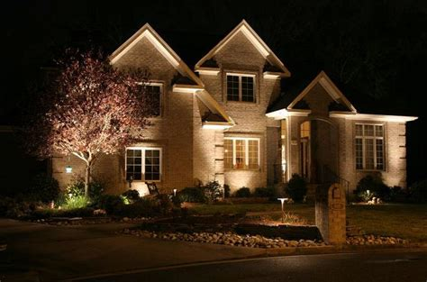 exterior home lighting fixtures plushemisphere ideas on how to secure home outdoor lightings