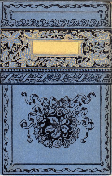free pictures for book covers antique book cover digital cathe holden s