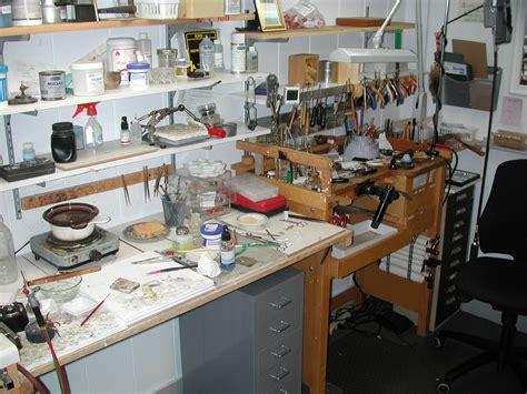 jewelry workshops equestrian jewelry handcrafted designer jewelry handmade