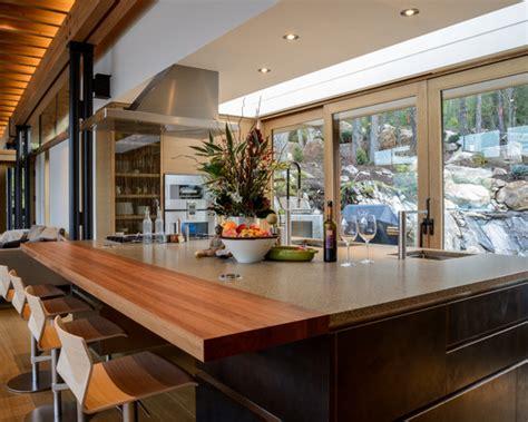 tropical kitchen design tropical kitchen design tropical kitchen design and galley