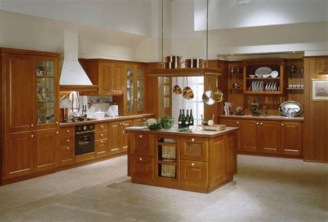 cabinets design for kitchen kitchen cabinets design d s furniture