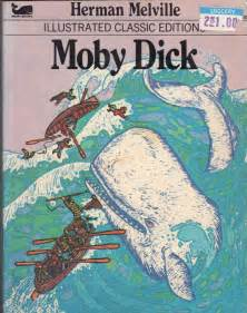 Moby Books Illustrated Classic Editions Lost In The Cloud
