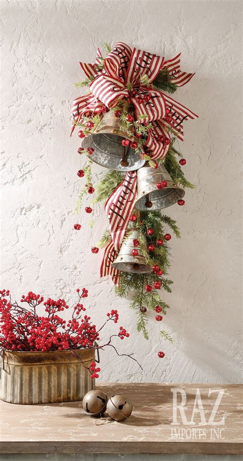cheap garlands and swags 17 best ideas about swags on swags